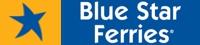BlueStar Ferries