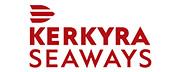 Kerkyra Seaways