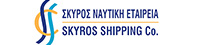 Skyros Shipping