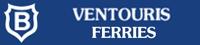 Ventouris Ferries