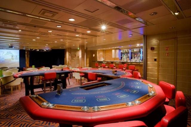 https://www.ferries.gr/cruises/data/images/monte-carlo-casino.jpg