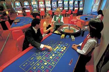 Что такое casino cristal gambling man