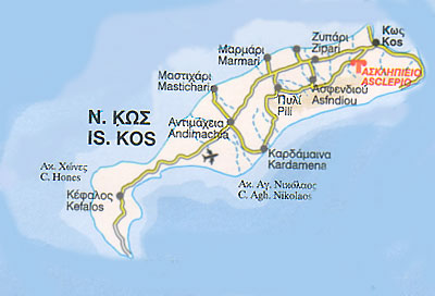 Kos ferries schedules, connections, availability, prices to ...