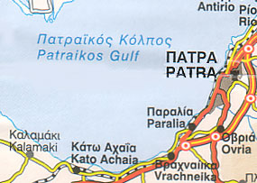 f52d908ac0 Patras ferry prices. Patras ferry availability. Patras ferries online  booking. Patras ferries to Greece mainland and other Greek islands.
