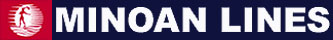 MINOAN  LINES HighSpeed Ferries.