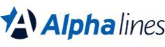Alpha Lines