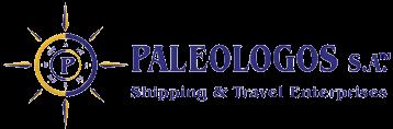 Paleologos SA