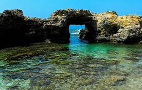 Kalymnos - Mastihari - Ane Kalymnou