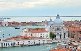 Venedig - Igoumenitsa - Patras - Minoan Lines