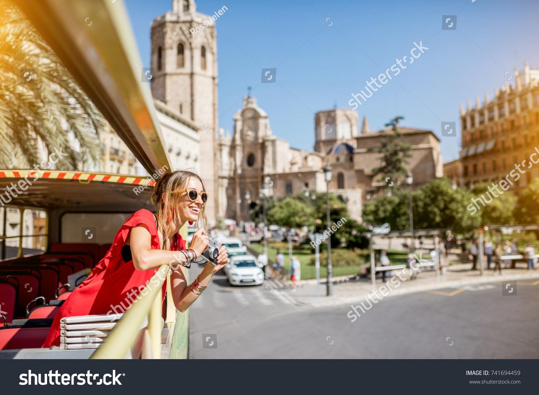 Tours & Excursions