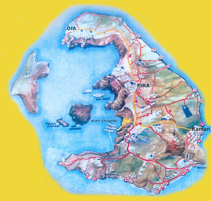 santorini-map.jpg